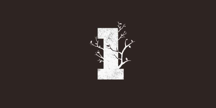 otos-number-1-emblem